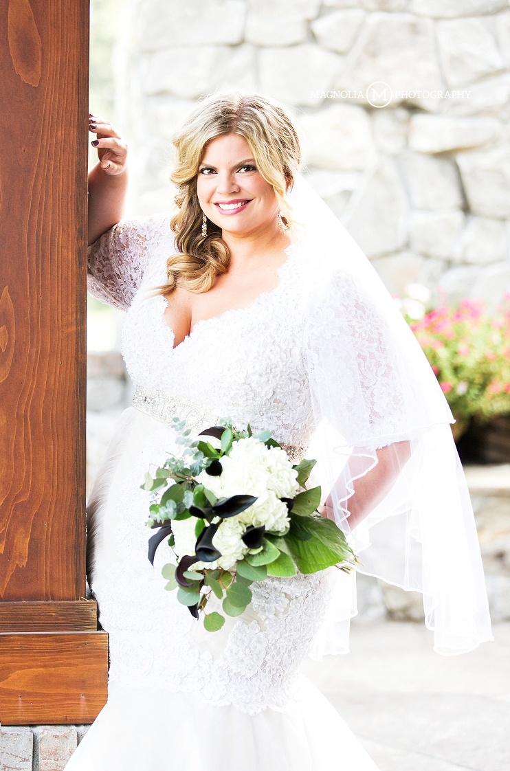 wayne-bridals-6