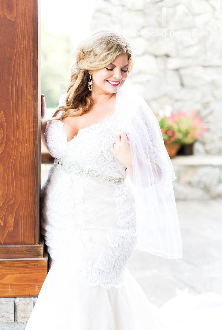 wayne-bridals-7