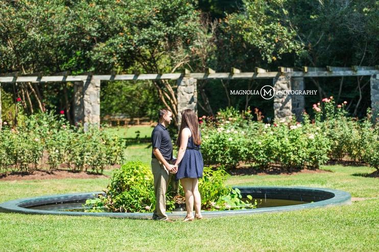 magnolia-photography-rose-garden-tori-david-proposal-005