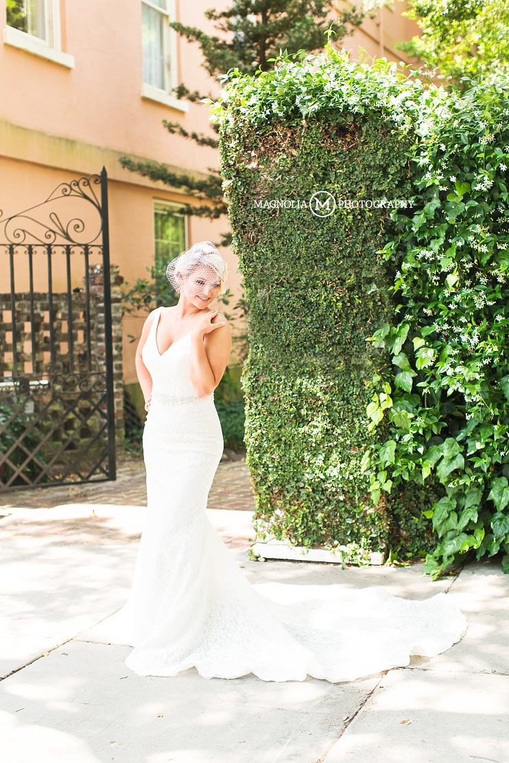 weddings-at-litchfield-plantation_0058