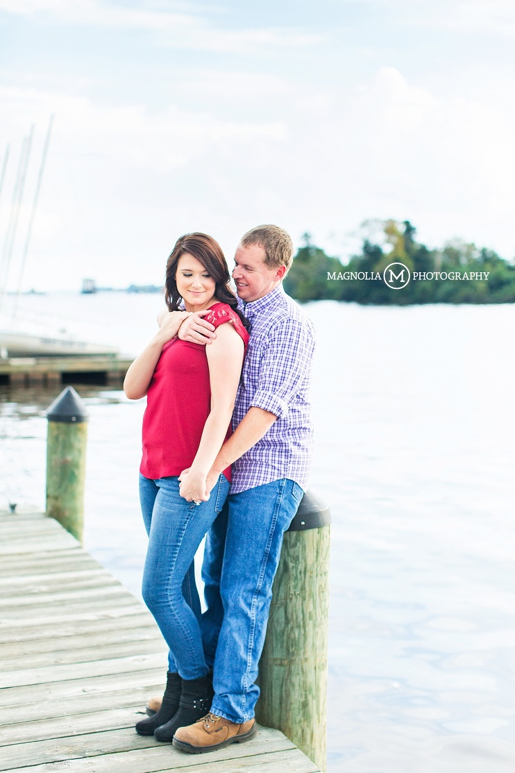 washington north carolina wedding and engagement photos (7)