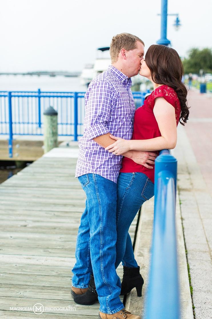 washington north carolina wedding and engagement photos (3)