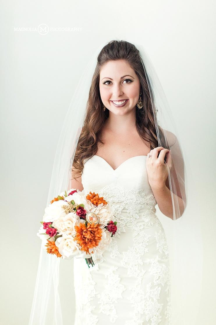 weddings-at-litchfield-plantation_0364