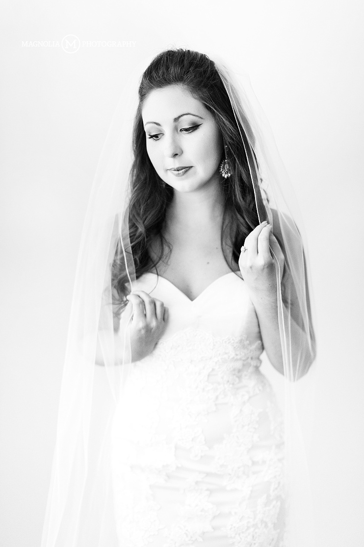 weddings-at-litchfield-plantation_0366