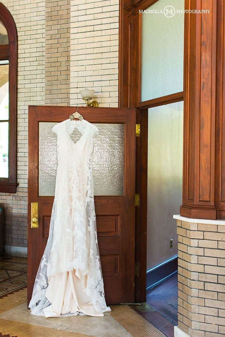 charlotte-nc-wedding-photos-001