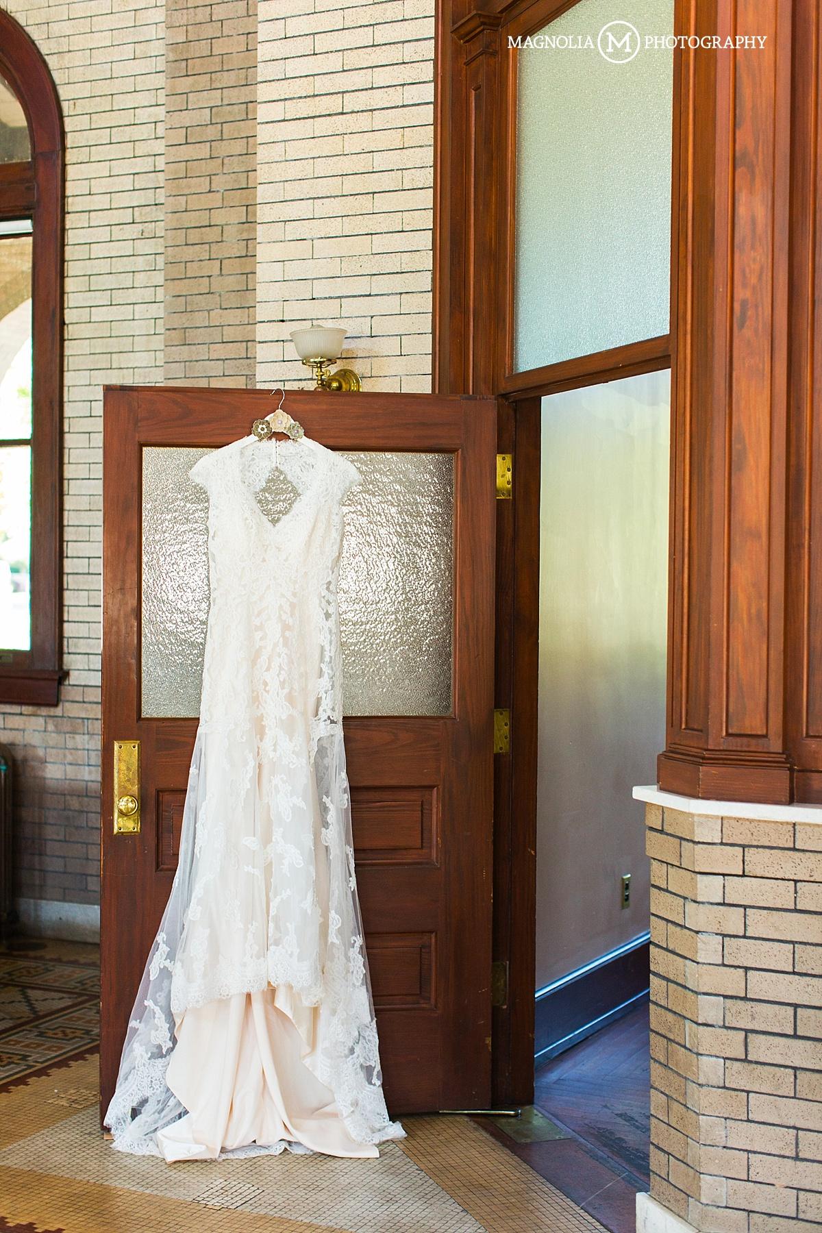 Salisbury, NC Wedding Photographer   Lindsay + Josh Married ...
