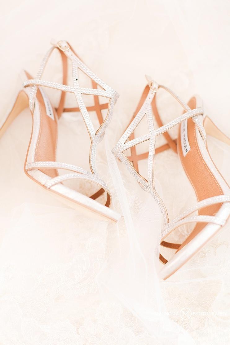 weddings-at-litchfield-plantation_0380