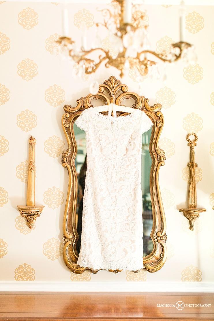 weddings-at-128-south_0712