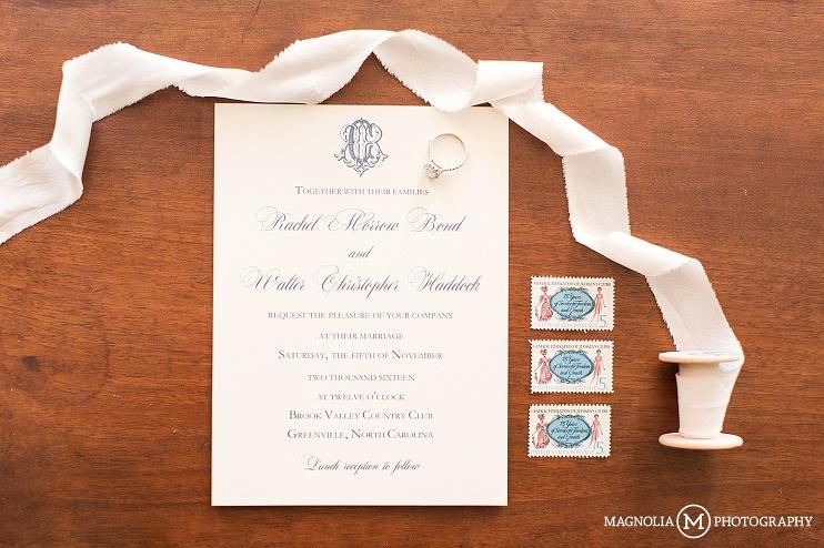 weddings-at-128-south_0715