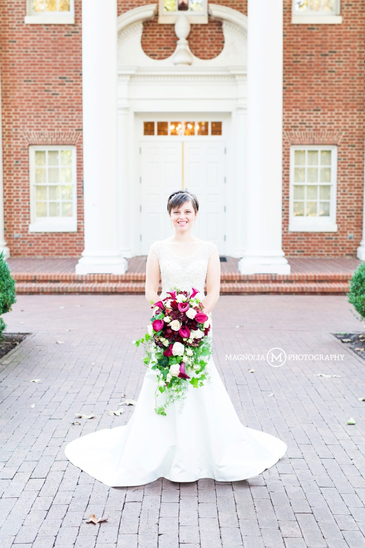 magnolia-photogaphy-meredith-college-bridal-photos-001
