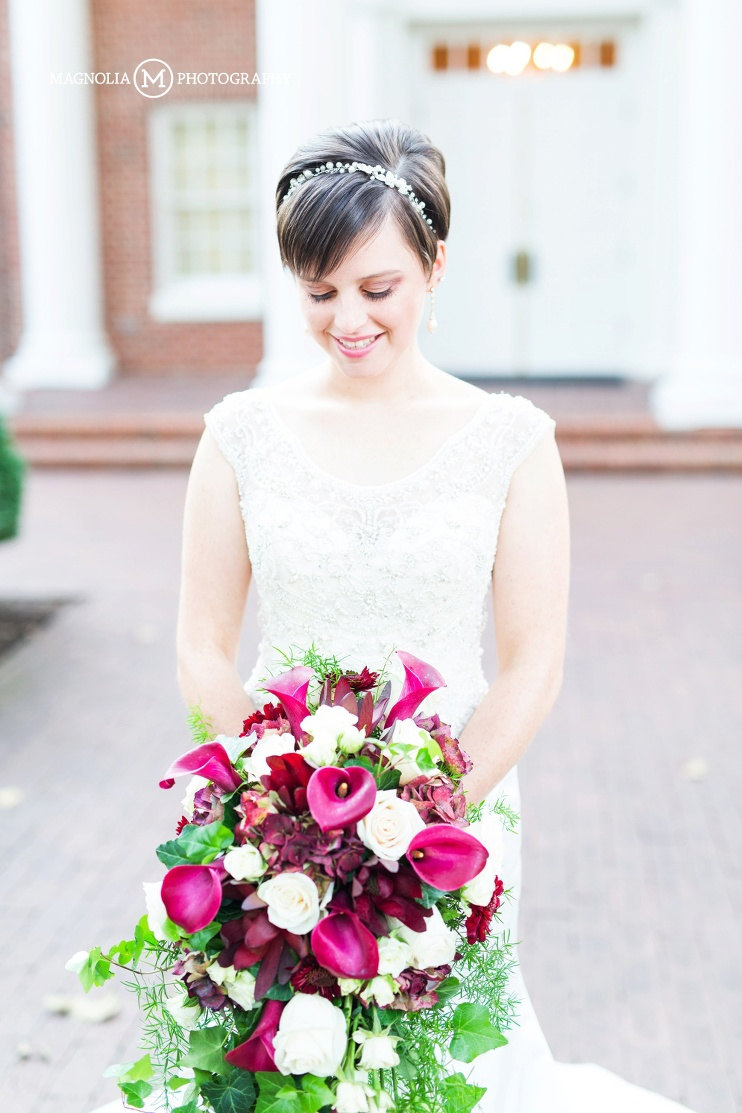 magnolia-photogaphy-meredith-college-bridal-photos-002
