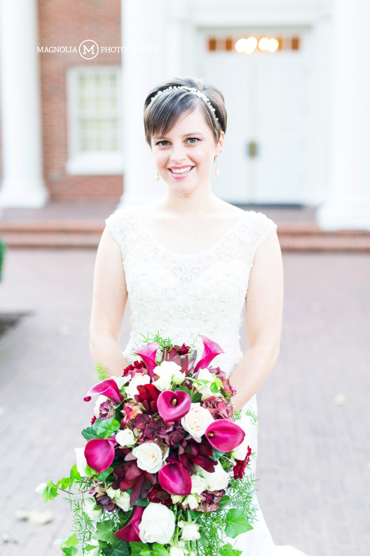magnolia-photogaphy-meredith-college-bridal-photos-003