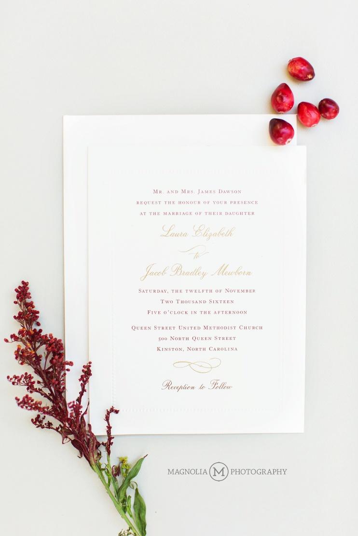 magnolia-photogaphy-kinston-wedding-photos-121