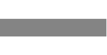 blog.magnoliaphotography.com logo
