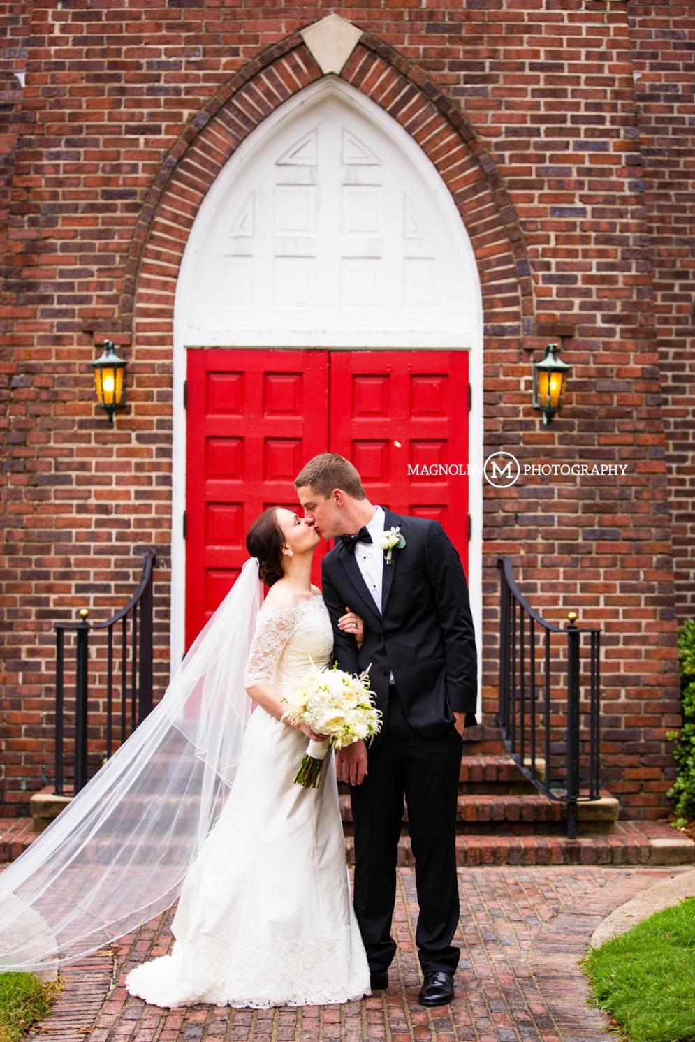 Magnolia Photography Greenville Nc Wedding Photographer Rock Springs