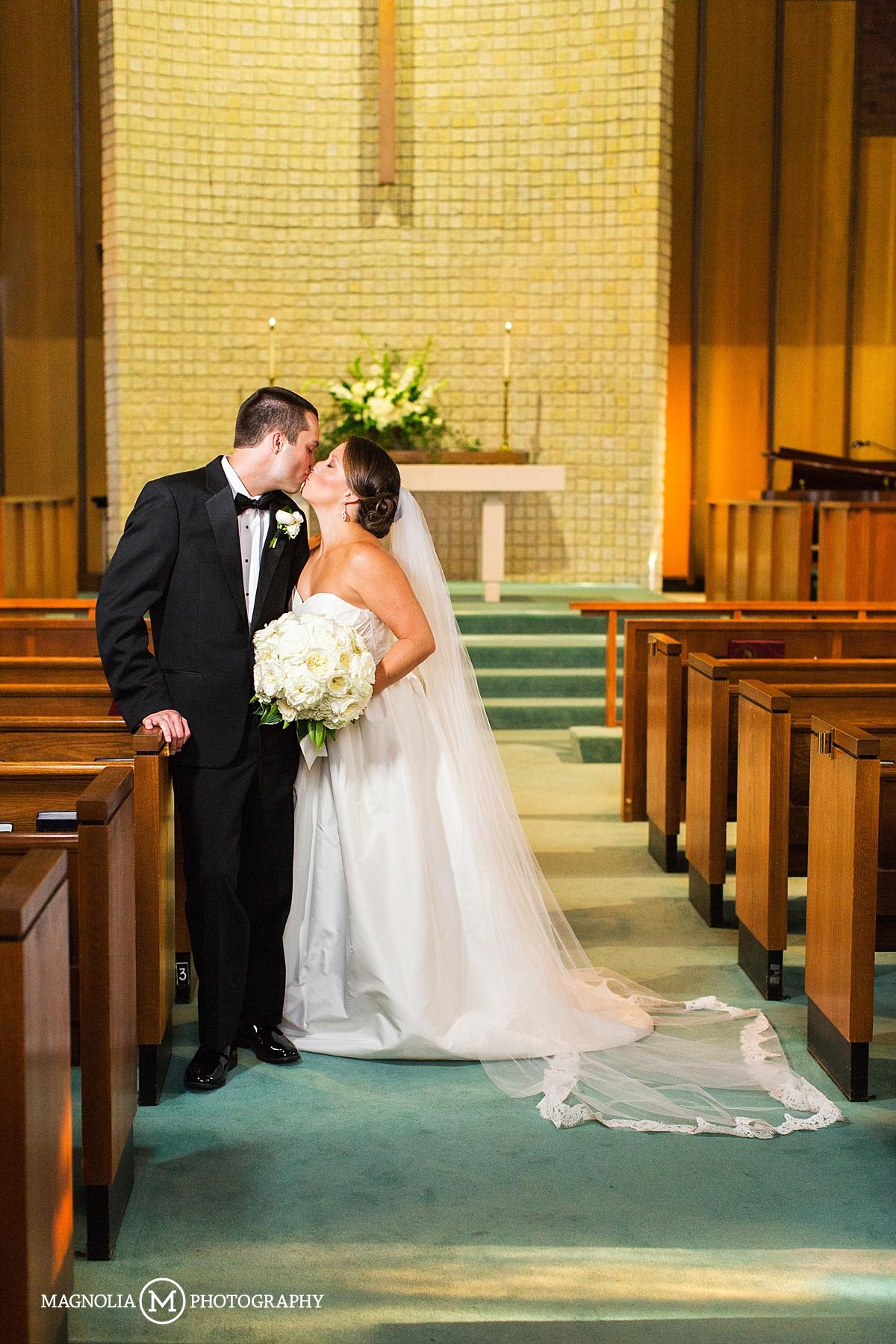 Rock Springs Greenville Nc Wedding Photos 053
