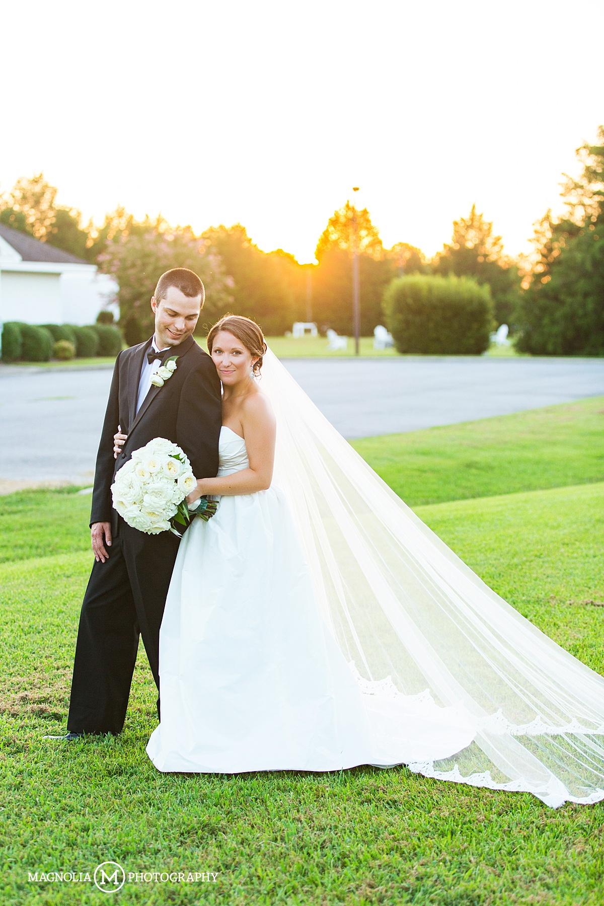 Rock Springs Greenville Nc Wedding Photos 073