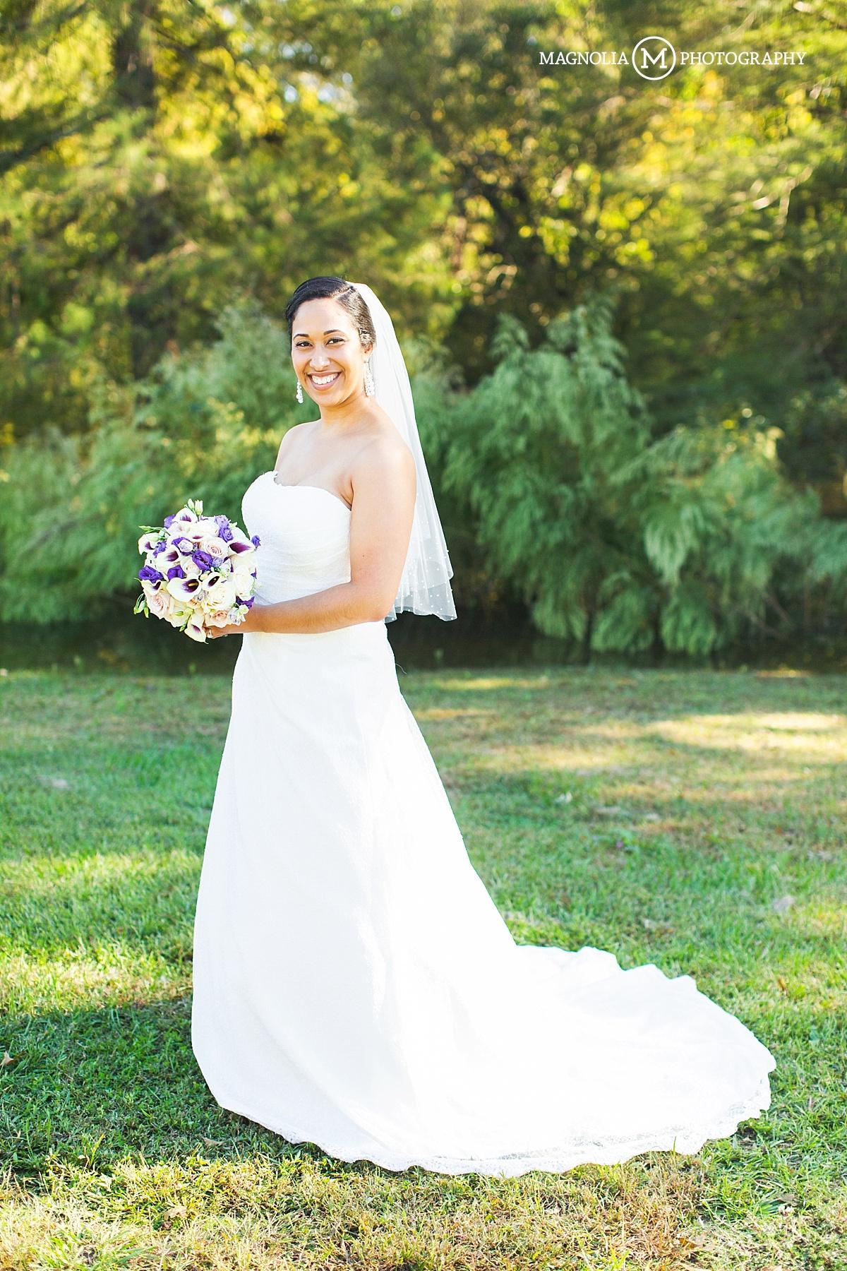 Greenville Nc Hilton Wedding Photos 042